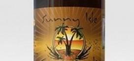 1. Sunny Isle Extra Dark Jamaican Black Castor Oil 8 oz