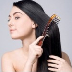 Hair Growth – Biotin, Vitamins and Castor Oil