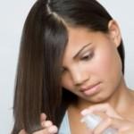 Teen Health - Hair Care